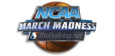 NCAA Division I 2017: South Region Preview·The Ball Hog - Know Your Game