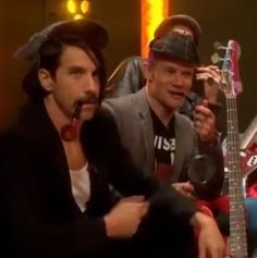 Info & news on Red Hot Chili Peppers' vocalist Hottest Chili Pepper, Stuffed Peppers, Smoke, Stuffed Pepper, Smoking, Stuffed Sweet Peppers, Acting