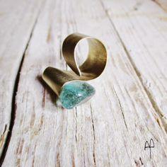 Bivet jewelry