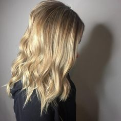 Highlights, Long Hair Styles, Blondes, Beauty, Long Hair Hairdos, Highlight, Long Haircuts, Hair Highlights, Long Hair Cuts