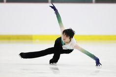 オータムクラシック・第3日(男女FS、アイスダンスFD) フォトギャラリー フィギュアスケート スポーツナビ