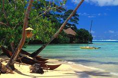 Raiatea | Tahiti Raiatea | Polynesian Society Tahiti | Raiatea Hotel | Family ...