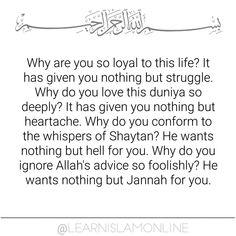 Bring me closer to you Ya Allah. Hadith Quotes, Allah Quotes, Muslim Quotes, Quran Quotes, Religious Quotes, Hindi Quotes, Islamic Quotes, Quotations, Qoutes