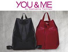 fe0a5727057 Facebook Messenger, Backpacks, Bags, Leather Backpack, Fashion, Handbags,  Moda,
