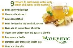 Excellent Health Tips You Must Read