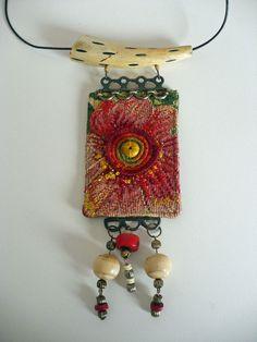 Мои закладки #jewelrymaking