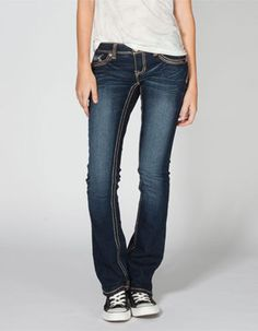 1000  images about JEAN$✨ on Pinterest | miss me Jeans, Miss mes ...