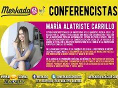 #eventosenacapulco Mercadotecnia y Publicidad en Acapulco. EVENTOS EN ACAPULCO. Si estás buscando un evento en el que haya concurso de fotografía publicitaria, conferencias de mercadotecnia y publicidad impartidas por expertos, expo creativa y muchas otras cosas más, lo encontrarás en Merkado Aca 2016, el cual se realizará del 20 al 22 de octubre en el Centro Internacional Acapulco. ¡Te invitamos a asistir! www.fidetur.guerrero.gob.mx