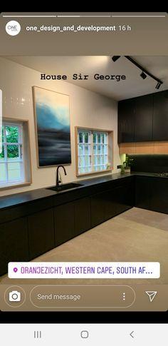 Kitchen Ideas, Flat Screen, Flatscreen