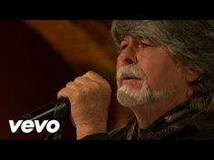 Alabama - What A Friend We Have In Jesus (Live) - YouTube