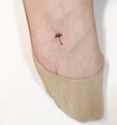 minimal-tattoos-playground-tat2-korea14