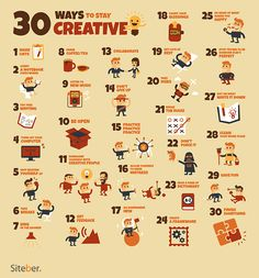 30-ways-to-stay-creative