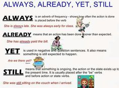 sat essay grammar