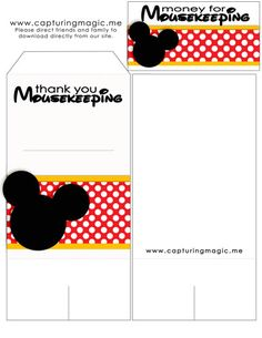 Capturing magic Disney memories on smartphones, SLR cameras, PhotoPass, and MemoryMaker and documenting them.