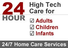 Home Care Maple Grove MN   Specializing in Start-Up of Personal Care Homes, Adult Day Programs, Non-Medical Personal Care & Medicaid Waiver Programs. - http://www.nbhsllc.com