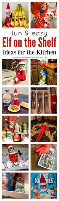 Latest Screen Kids Christmas Games Ideas Elf On The Shelf 19 Ideas For 2019 Concepts Kids Christmas Games Ideas Elf On The Shelf 19 Ideas For 2019 Kids Chri Fun Christmas, Christmas Games For Kids, Christmas Activities, Christmas Traditions, All Things Christmas, Holiday Fun, Christmas Cookies, Christmas Ornaments, Album Design