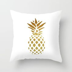 Golden Pineapple - $22