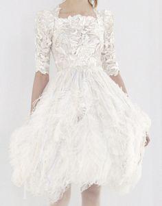 Chanel Haute Couture Spring/Summer 2006 - Szukaj w Google
