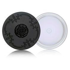 Anna Sui Cosmetics Rouge Jar - DermStore