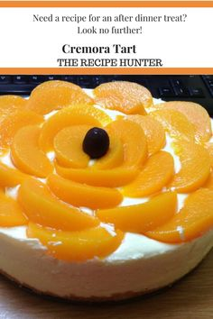 Need a recipe for an after dinner treat? Delicious Cake Recipes, Homemade Cake Recipes, Yummy Cakes, Yummy Food, South African Recipes, Classic Cake, Sugar Cravings, Cake Flavors, Bobby