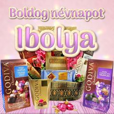 Godiva Chocolatier, Share Pictures, Animated Gifs, Snack Recipes, Snacks, Chocolate Coffee, Coffee Cafe, Pop Tarts, Awesome