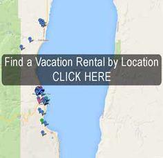 26 Where To Stay At Bear Lake Ideas Lake Vacation Bear Lake Vacation