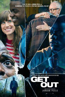 Get Out En Hel Film    Link : http://yesmovie.us/movie/419430/get-out.html