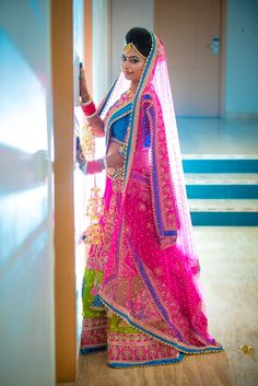 """""""Smriti +Nishant"""" album of Photographer Ammy Photography in Lucknow Mehendi Photography, Indian Wedding Couple Photography, Indian Wedding Photos, Indian Bridal Outfits, Girl Photography Poses, Indian Photoshoot, Bridal Photoshoot, Half Saree Function, Half Saree Designs"""