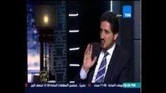 قصة أدم - عدنان ابراهيم Adam Story - Dr Adnan Ibrahim - YouTube