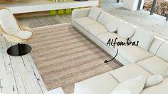 Una alfombra para cada casa
