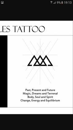 68 Best Tattoos Images In 2019 Tattoo Ideas Body Art Tattoos
