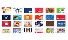 Gift Cards Imba Tools is best way to get Gift Cards. Amazon Card, Amazon Gifts, All Gifts, Free Gifts, Mcdonalds Gift Card, Free Gift Card Generator, Get Gift Cards, Free Samples By Mail, Gift Card Giveaway