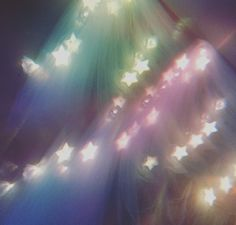 Filter. dreamy, star, and backgroung