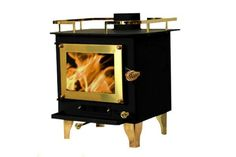 The Mini Woodsman Stove Free Us Shipping In 2019 A Buying Site