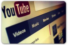 SEO for PR: 7 tips to harness YouTube videos for search - PR Daily