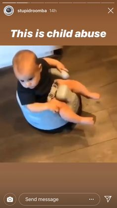 Funny Videos, Funny Pics, Funny Stuff, Funny Pictures, Dankest Memes, Funny Memes, Hilarious, Crazy Facts, Weird Facts