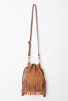 love this bag,
