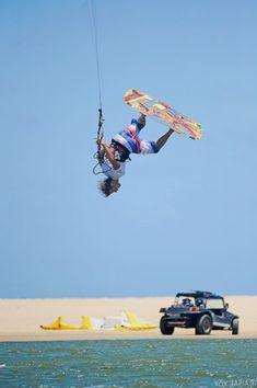 8ea099f27 Wakeboarding, Kitesurfing, Water Sports, Brazil, Kitesurf Board, Extreme  Sports, Surfs