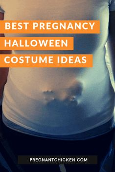christmas costumes pregnant The best funny Pregnancy Halloween costume ideas. From hiding your pregnancy to decorating your pregnant belly in the third trimester, we have DIY and store-bought costumes for you! Pregnant Couple Halloween Costumes, Halloween Coatumes, Pregnancy Costumes, Pregnancy Humor, Pregnancy Care, First Pregnancy, Most Hilarious Memes, Expecting Baby, Mom Humor