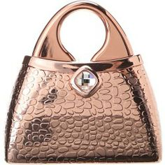 82fdbb957515 Buy LOVE Moschino - JC4318PP0YKX0 (Copper) - Bags and Luggage price -  Zappos is
