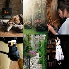 Victorian, Scottish or Irish twist. #GreatBritain, #Scottish, #library #books #Irish twist #Victorian #English #cottage #fashion #love #manor #horse #greyhound #riding #outside #birds #lovely #love #ridingboots #stirrups #classic #vintage. www.ouwbollig.eu