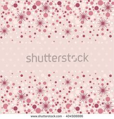 Abstract vector background/Abstract vector background/Abstract vector background