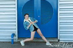 Urban Dance Photoshoot in Crowborough - Sarah Hart Photography Dance Photo Shoot, Dance Photos, Dance Photography, Photography Photos, Urban Dance, Ballet School, Dance Teacher, Royal Ballet, Dance Wear