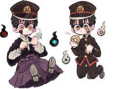 Anime Meme, Manga Anime, Anime Art, Cute Anime Pics, Cute Anime Boy, Best Profile Pictures, Attack On Titan Anime, Kawaii Anime, Anime Characters