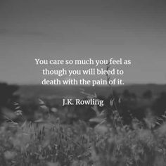 55 Pain quotes and sayings about life that'll make you wiser. Here are the best pain quotes to read from famous people that will inspire you. Short Inspirational Quotes, Best Quotes, Pain Quotes, Life Quotes, Suffering Quotes, Time Heals All Wounds, Like A Storm, Secrets Of The Universe, You Are Special