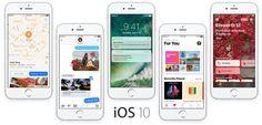 15 cosas nuevas que trajo el beta 3 de iOS 10 🔥🔥🔥 - http://www.esmandau.com/184433/15-cosas-nuevas-que-trajo-el-beta-3-de-ios-10/