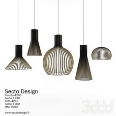 Secto Design