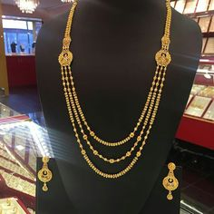 Gold Chain Design, Gold Bangles Design, Gold Jewellery Design, Gold Necklaces, Fashion Jewelry Necklaces, Jewelery, Anniversary Qoutes, Gold Mangalsutra Designs, Gold Jewelry Simple