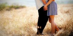 Come tonificare il pavimento pelvico per migliorare la tua sessualità (e non solo)?   Passione Yoga