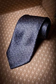 NWT ITALO FERRETTI TIE pure silk bricky red polka dot box luxury handmade Italy